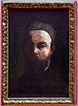 Odilon redon, autoritratto, 1880 ca.jpg