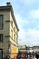 Oerlikon - 'Gleis 9' nach der Gebäudeverschiebung 2012-05-23 16-05-34 (P7000).jpg