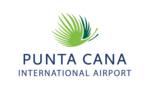 Official logo Punta Cana International Airport.png