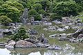 Ohana Yanagawa20s5s3200.jpg