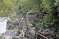 Ohiopyle State Park River Trail - panoramio (52).jpg