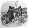 Ohnet - L'Âme de Pierre, Ollendorff, 1890, figure page 90.png