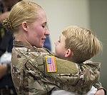 Oklahoma National Guard (33998935830).jpg