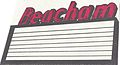 Old Beacham Theatre logo sticker.jpg