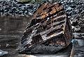 Old Boat (8432902071).jpg