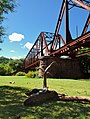Old Bridge (67359555).jpeg