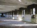 Old Cafeteria (5079668151).jpg