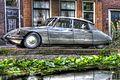 Old Car (3750795546).jpg