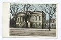 Old Court House, Portsmouth, Va (NYPL b12647398-68189).tiff