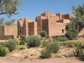 Old Kasbah-Skoura-linpadgham.png