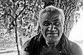 Old Man (Imagicity 923).jpg
