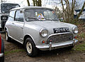 Old Mini (3401365853).jpg