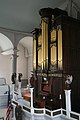 Old North church organ.jpg