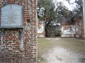 Old Sheldon Church, Beaufort, SC.jpg