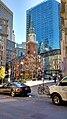Old South Meeting House - panoramio (1).jpg