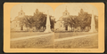 Old Spanish Cathedral. St. Augustine, Fla, from Robert N. Dennis collection of stereoscopic views.png