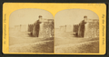 Old St. Marks Fort, St. Augustine, Florida, from Robert N. Dennis collection of stereoscopic views.png