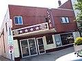 Old Storefronts in Brooklym, Michigan (9548850319).jpg