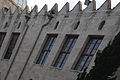 Old Technion building 11 D.F..jpg