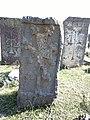 Old big cemetery, Garni (32).jpg