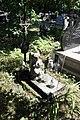 Old catholic cemetery in Pionki, 2019.07.25 (10).jpg