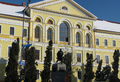 Old county hall lugoj.png