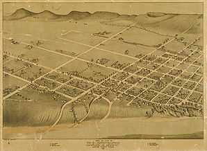Old map-Bastrop-1887.jpg
