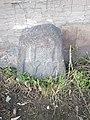 Old small cemetry, Angeghakot 15.jpg