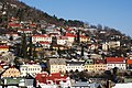 Old town - Banská Štiavnica - Slovakia - panoramio.jpg