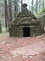 Oldest temple.jpg
