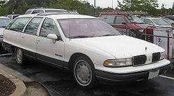 Oldsmobile Custom Cruiser.jpg