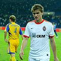 Oleksandr Hladkyi.jpg