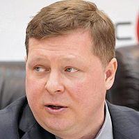 Oleksandr Holub.jpg