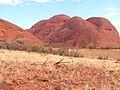 Olga Rocks, Australia, 2004 - panoramio (4).jpg