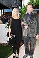 Olivia Newton-John and Stephan Elliott (6707494507).jpg