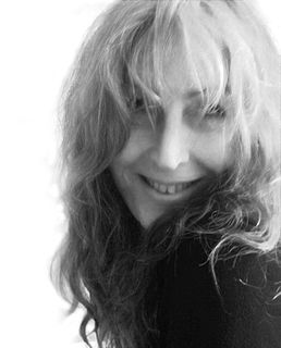 Olivia Chaumont French architect and urban planner