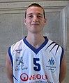Olivier Romain1.jpg