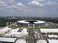 Olympia Stadion - geo.hlipp.de - 1848.jpg