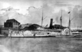 Olympian and Amelia at Seattle ca 1890.png
