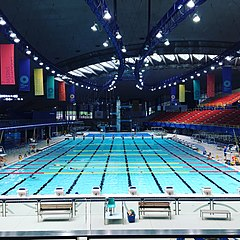Olympic Swimming Pool, Olympic Stadium, Montreal.jpg