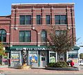 Omaha - 4841-4843 S 24 - Brandes Block - from W.JPG