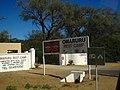 Omaruru, Namibia - panoramio.jpg