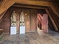 Ons' Lieve Heer op Solder attic 2431.jpg