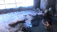 Tập tin:Onsen-rotenburo-winter2014.ogv