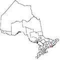 Ontario-belleville.png