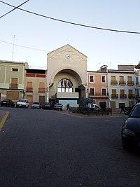 Ontur. Albacete 08.jpg
