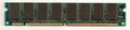 Oolek15-SDRAM-16MB.png