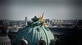 Opéra Garnier..jpg