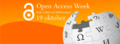 Open Access Week Edit-a-thon banner.png