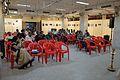 Opening Ceremony - 55th Dum Dum Salon - Indian Museum - Kolkata 2012-11-23 2019.JPG